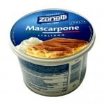 지오바니 마스카포네 치즈(500g)
