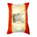 코다노 엔젤헤어 모짜렐라 치즈(눈꽃모짜렐라치즈)-2kg(냉동)