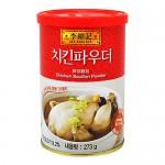 이금기 치킨 파우더(273g)